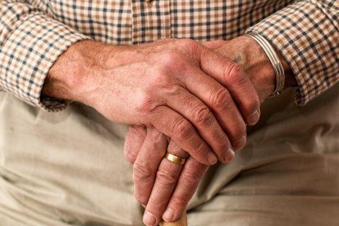 Diez consejos para pacientes con osteoporosis
