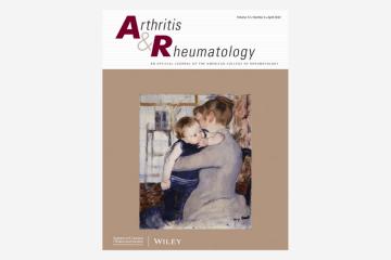 Rheumatoid Arthritis Morning Stiffness Is Associated With Synovial Fibrin and Neutrophils