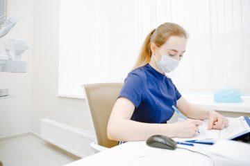 SEHH y SETH aconsejan que las consultas de anticoagulación se hagan para evitar…
