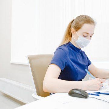 SEHH y SETH aconsejan que las consultas de anticoagulación se…