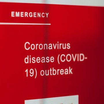 Información sobre el coronavirus COVID-19 y las enfermedades reumáticas