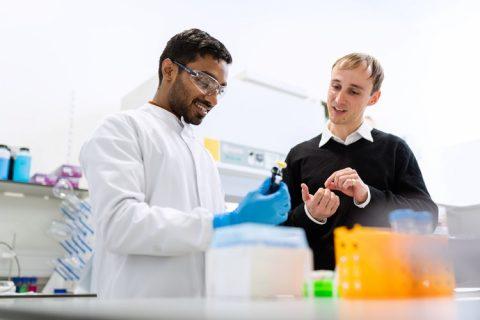 El reclutamiento de pacientes oncológicos en ensayos clínicos sigue activo durante la pandemia