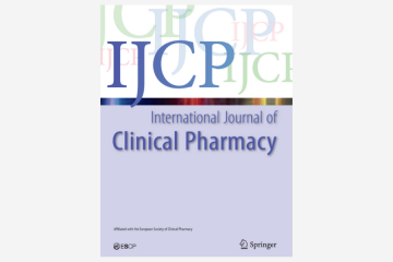 Cancer pain management and the roles of pharmacists in China