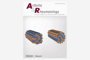 Asthma, Chronic Obstructive Pulmonary Disease, and Subsequent Risk for Incident Rheumatoid Arthritis Among…
