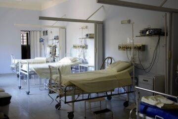 Enfermedades cardíacas, respiratorias y oncológicas pueden hasta cuadruplicar el riesgo de ingreso por…