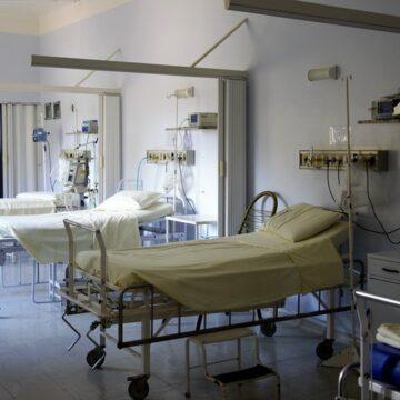 Enfermedades cardíacas, respiratorias y oncológicas pueden hasta cuadruplicar el riesgo…