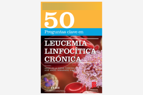 50 preguntas clave en leucemia linfocítica crónica