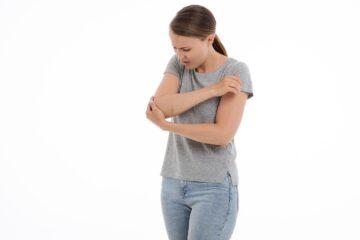 La artritis reumatoide puede desarrollar tromboembolismo venoso