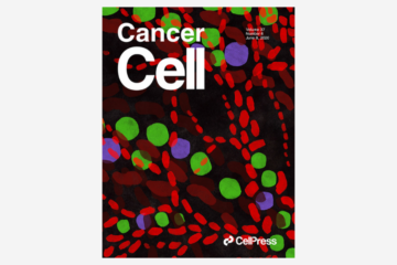 The COVID-19 and Cancer Consortium: A Collaborative Effort to Understand the Effects of…
