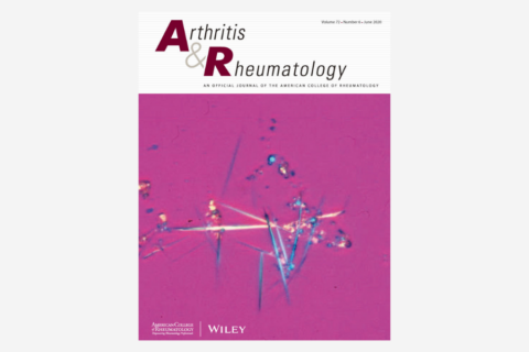 Insulin‐Resistant Pathways Are Associated With Disease Activity in Rheumatoid Arthritis and Are Subject to…