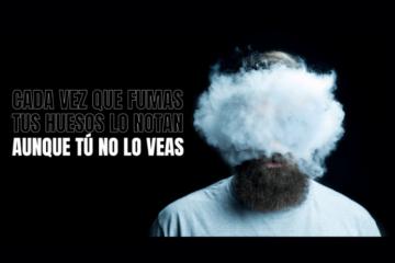 La SER lanza una campaña de concienciación con motivo del Día Mundial Sin…