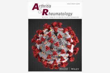 Rheumatoid Arthritis: Pathogenesis, Prediction and Prevention – An Emerging Paradigm Shift