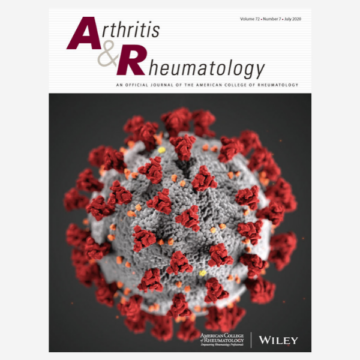 Rheumatoid Arthritis: Pathogenesis, Prediction and Prevention – An Emerging Paradigm…