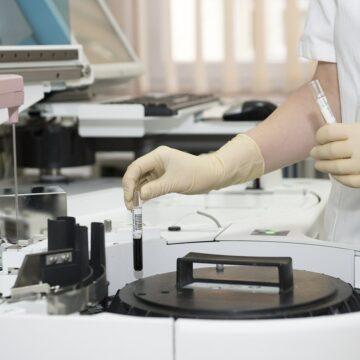 Células madre del tejido adiposo mejoran el pronóstico de pacientes…