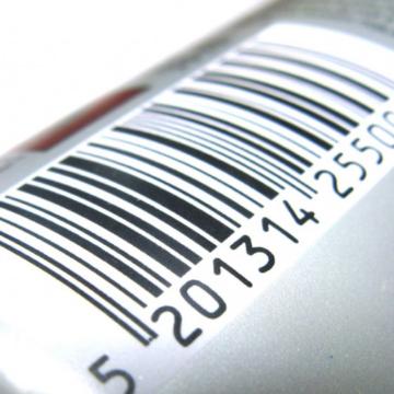 Administración por códigos de barras y con bombas inteligentes: solución…