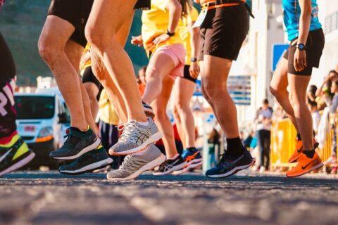El ejercicio moderado, beneficioso para el sistema inmune en cáncer de próstata