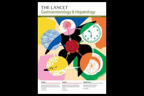 Improving global digestive health: the gastroenterologists' role