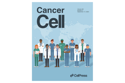 Text Messaging to Increase Compliance with Adjuvant Endocrine Therapy in Breast Cancer