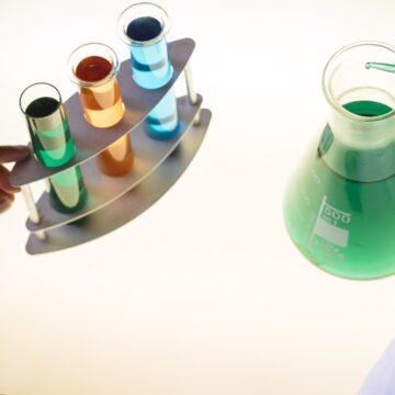 Especialistas en farmacología clínica subrayan el esfuerzo realizado para garantizar…