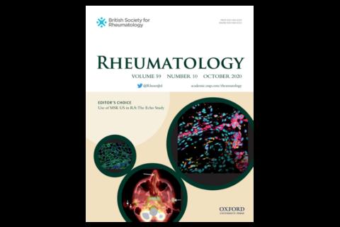 A roadmap to target interleukin-6 in osteoarthritis