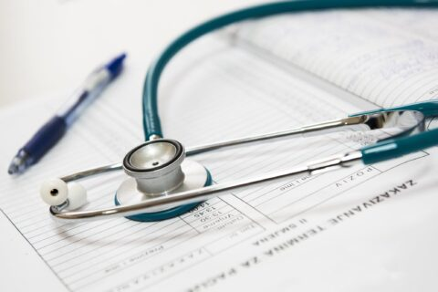 Psoriasis: una enfermedad infratratada y, a veces, subestimada