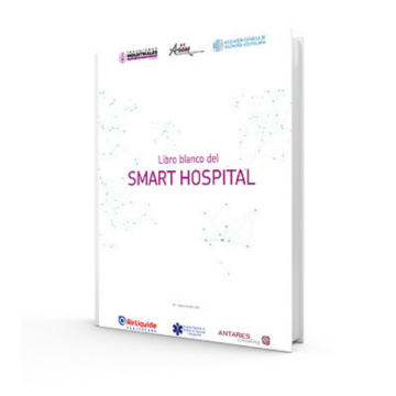 Guía para afrontar los retos hacia la transición al Smart…