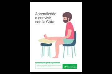 Guía de Práctica Clínica para el Manejo de Pacientes con Gota