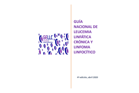Guía nacional de leucemia linfática crónica y linfoma linfocítico