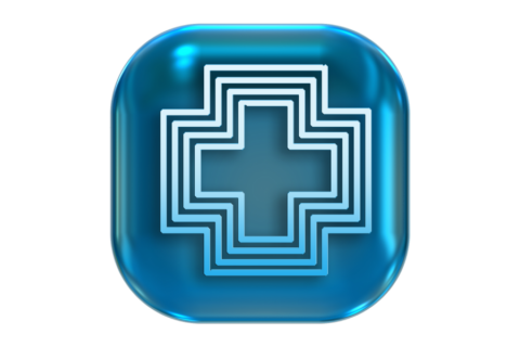 Quizás luego sea tarde: ¿Por qué no se aprovecha todo el potencial de la red de farmacias?