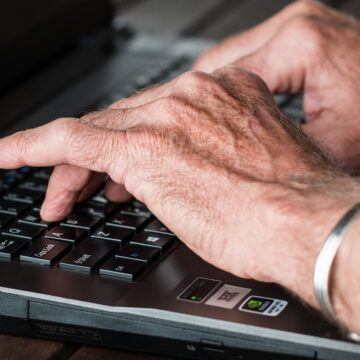 La artritis reumatoide son dos enfermedades diferentes