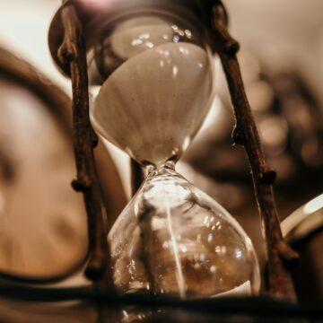 Un reloj epigenético predice la evolución clínica de los pacientes…