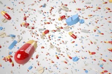 La COVID-19 dispara la solicitud de fármacos extranjeros y aumenta el nexo farmacia…