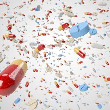 La COVID-19 dispara la solicitud de fármacos extranjeros y aumenta…