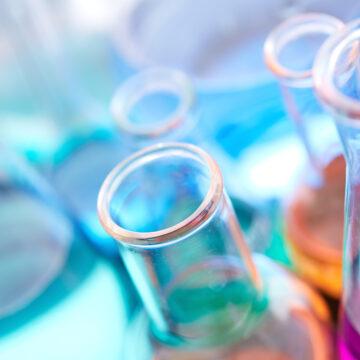 El Programa Español de Tratamientos en Hematología tiene 53 estudios…