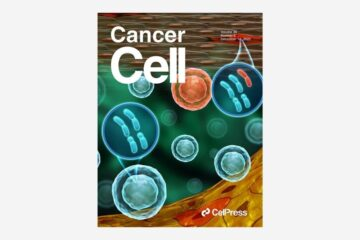 Large-Scale Characterization of Drug Responses of Clinically Relevant Proteins in Cancer Cell Lines