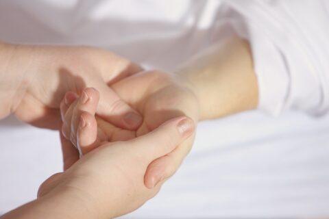 Dos de cada tres personas con cáncer hematológico desarrollan neuropatía