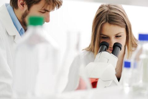 Hallan las causas que precipitan la fase más grave de la cirrosis