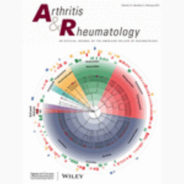 Risk Factors for COVID-19 and Rheumatic Disease Flare in a…