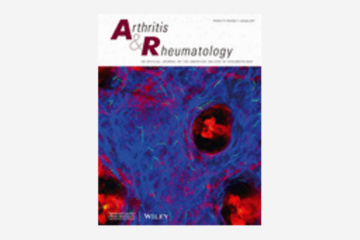 Respiratory Diseases as Risk Factors for Seropositive and Seronegative Rheumatoid Arthritis and in…