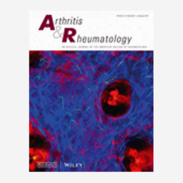 Respiratory Diseases as Risk Factors for Seropositive and Seronegative Rheumatoid…