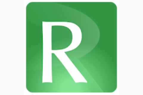 App: ReumApp