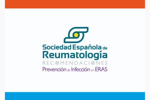 Finalizadas las Recomendaciones SER sobre prevención de infección en enfermedades reumáticas autoinmunes sistémicas (ERAS)