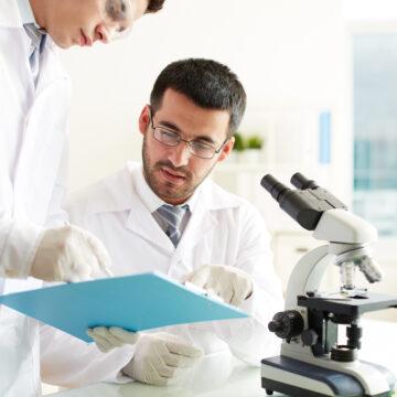 El éxito del trasplante fecal depende de la compatibilidad donante-receptor