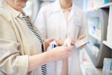 AEMPS y CGCOF impulsan en farmacias la concienciación por el uso responsable de…
