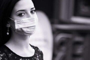 La SER despeja dudas relacionadas con la COVID y las enfermedades reumatológicas