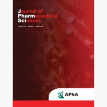Rapid Developability Assessments to Formulate Recombinant Protein Antigens as Stable,…