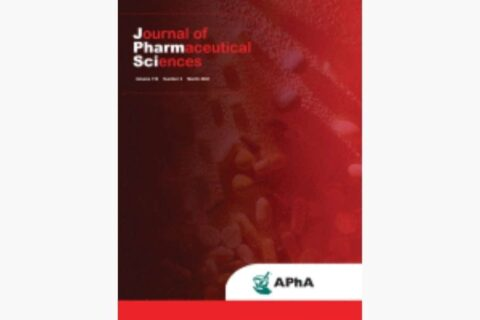 Rapid Developability Assessments to Formulate Recombinant Protein Antigens as Stable, Low-Cost, Multi-Dose Vaccine Candidates: Case-Study With Non-Replicating Rotavirus (NRRV) Vaccine Antigens