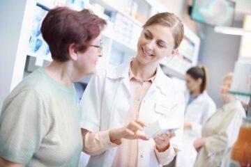 Uno de cada cinco servicios de Farmacia no tiene convenio con universidades