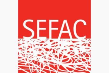 SEFAC critica el inmovilismo de las administraciones para hacer test en farmacias ante…