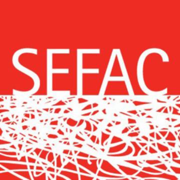 SEFAC critica el inmovilismo de las administraciones para hacer test…